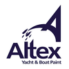 Specialists in the formulation, manufacture, and specification of high performance industrial and marine protective coatings throughout Australasia and Southern Pacific regions.